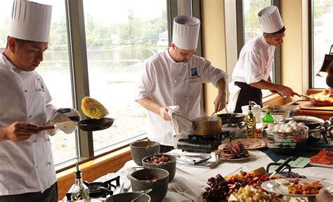 brunch buffet nj best restaurant in lambertville nj lambertville station