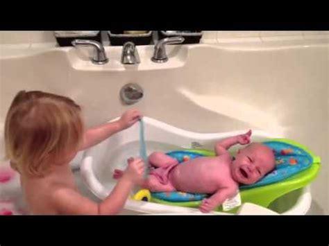 futa sister bath time brother and sister bath time youtube