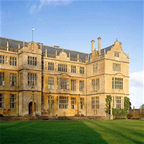 national trust scones montacute house montacute house national portrait gallery