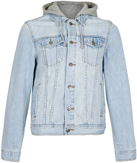 light blue denim jacket light blue jean jacket coat nj