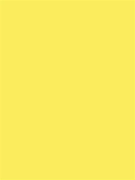 shades of yellow hex shades of yellow hex web safe shades of yellow color palette green yellow is a shade of