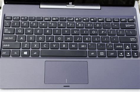 Keyboard Asus T100 asus transformer book t100 real hardware reviews