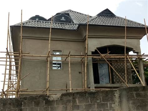 span roofing sheet nigeria want to the cost of roofing sheets span