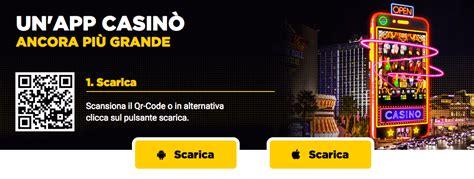 goldbet mobile goldbet codice bonus il bonus progressivo fino al 120