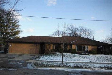houses for sale in bay city mi 613 s barclay st bay city michigan 48706 detailed property info reo properties and