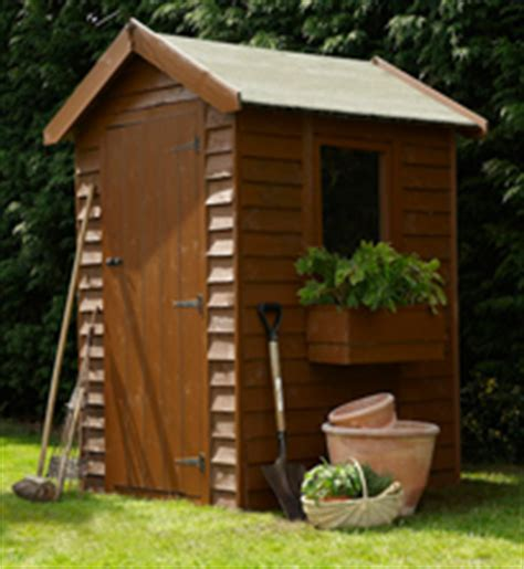 Wood Preserver For Sheds sheds how to prepare revive clean and protect help and advice cuprinol