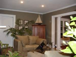 wall color eddie bauer java eb36 2 living rooms