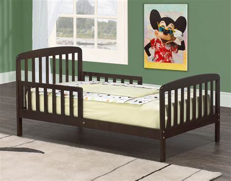 baby furniture kitchener baby furniture kitchener 28 images cribs buy or sell