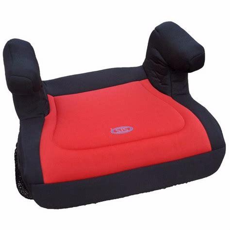 booster seat oregon safe ride 4 tummy shield eighty mph oregon