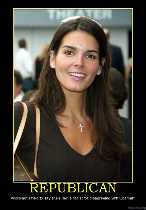 Get Look Bush Angie Harmon Burch by Top 25 Best Angie Harmon Ideas On
