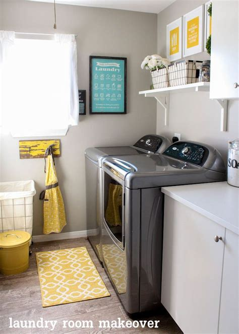 laundry room favorite paint colors