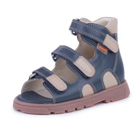 athletic shoes with ankle support memo apollo leather boys orthopedic ankle support sandals