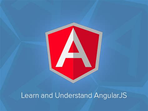stack angularjs for java developers build a featured web application from scratch using angularjs with restful books last chance to save 92 on angularjs course bundle
