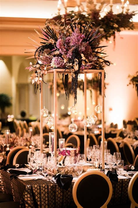 unique wedding reception ideas on a budget uk unique centerpieces for weddings wedding table ideas on budget uk centerpiece cheap receptions a