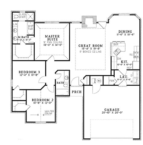 custom dream home floor plans custom dream home house plans house and home design