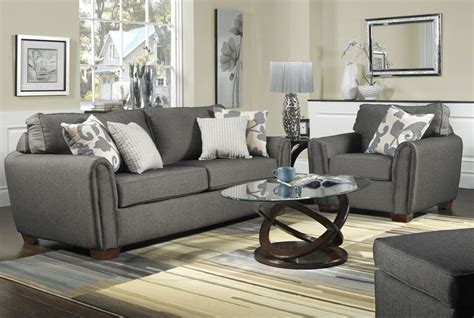 silver living room furniture pin by courtney padilla on for the home pinterest