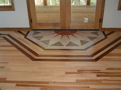 Hardwood Floor Patterns Ideas Wood Floor Designs Houses Flooring Picture Ideas Blogule