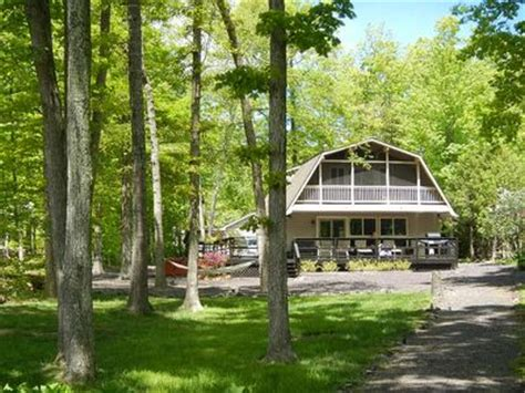 Cabin Rentals Northern Virginia by Lake Front Friendly Home With Tub Vrbo