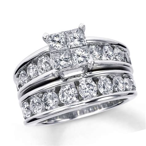 Womens Wedding Ring Sets by Wedding Rings For Juin 2015