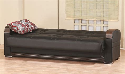 sofa bed collection reviews com beyan bronx collection living room convertible