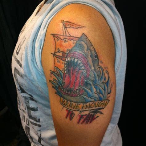 sacramento tattoo best prices for tattoos piercings in sacramento