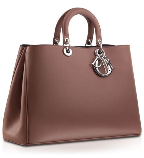 New Diorissimo Design By Artis Emmy Rossum christian quot diorissimo quot bag handbags bag