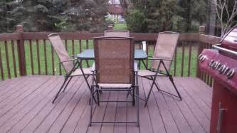Patio Chair Cushions Aldi Aldi Patio Furniture For Tropical Patio Design Cool