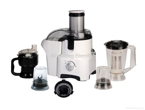 Power Juicer 7 In 1 899 7 in 1 multifunctional blender and juicer china