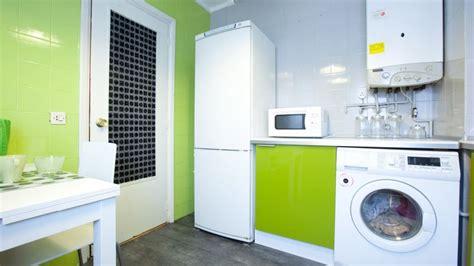 decorar azulejos cocina sin obra reformar una cocina sin hacer obra decogarden