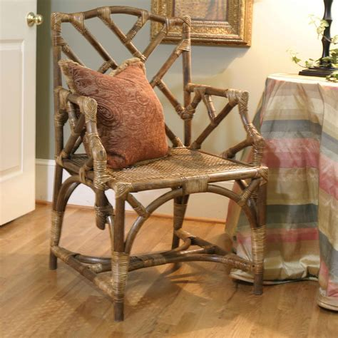 antique wicker desk and chair antique wicker desk chair antique wicker desk antique