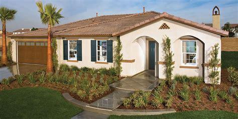 kb home sets standard for energy savings engineered wood