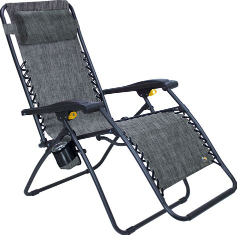 Zero Gravity Patio Chair Picture 3 Of 14 Zero Gravity Patio Chair Awesome Gci Outdoor Zero Gravity Chair