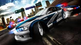 new car play free need for speed wallpapers wallpaper cave