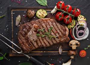 31 science backed health benefits of steak