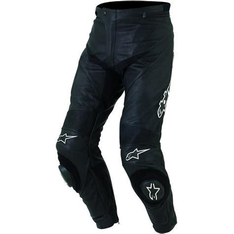 Tas Gendong Motor alpinestars apex leather motorcycle trousers alpinestars