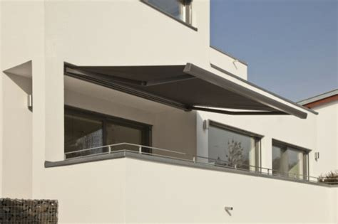 Sonnenschutz F R Terrassen 1719 by Sonnensegel F 252 R Terrasse Einige Attraktive Vorschl 228 Ge