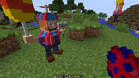 minecraft freddys nights at five five nights at freddys 1 7 10 for minecraft