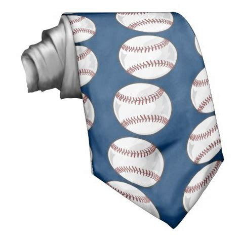 gifts for baseball fans 17 best images about gifts for baseball players or fans on