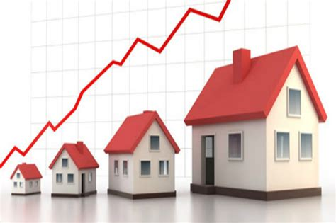 ten year overview of hamilton real estate prices