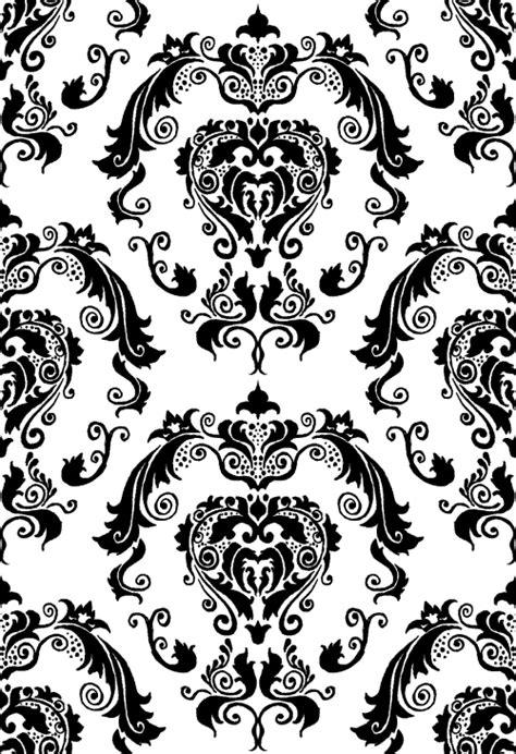 wallpaper corak hitam tautan hati nabilahasyim okay tak nak cat dapur warna