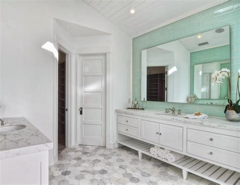 green marble bathroom green tile with white marble bathroom pictures photos and images for facebook