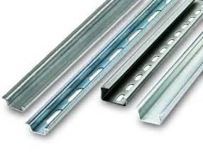armoire designe 187 armoire electrique industriel prix