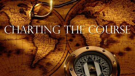 section 6 4 charting a course for the future answers charting the course part 2 focal point ministries