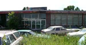 Dealership Nc Collier Motors