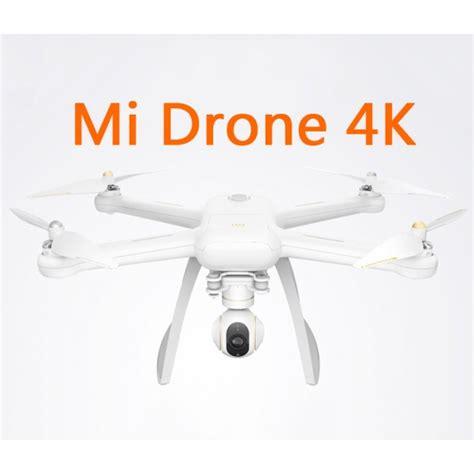 Xiaomi Mi Drone 1080p 4k Battery Original xiaomi mi drone 4k uhd 5100 mah battery