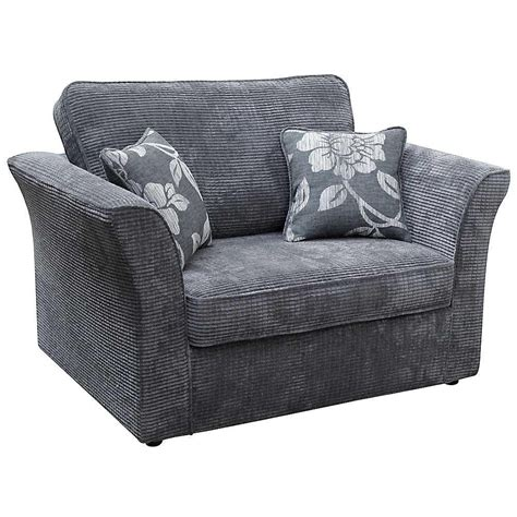 sofa snuggle snuggle sofa cuddle chair leather fabric swivel chairs