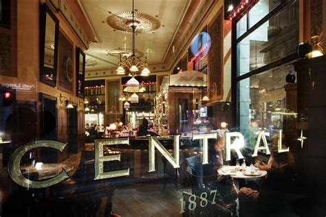 pure home design store budapest european historic caf 233 s association cafe central