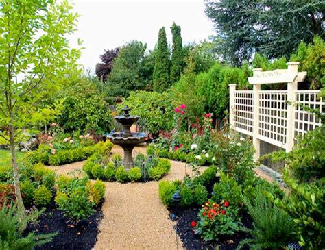 design my dream garden create a dream garden in five easy steps how to build a