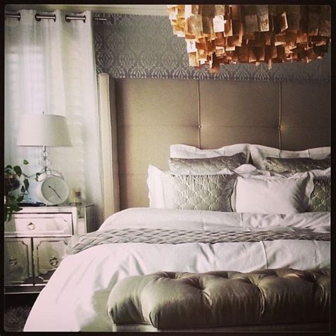 z gallerie bedroom pin by julia bellefleur on for the home pinterest