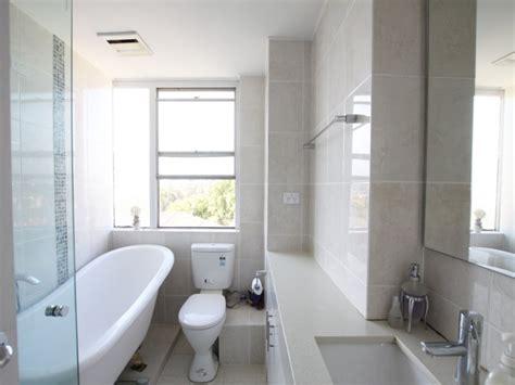 bathroom decor australia photo of a bathroom design from a real australian house